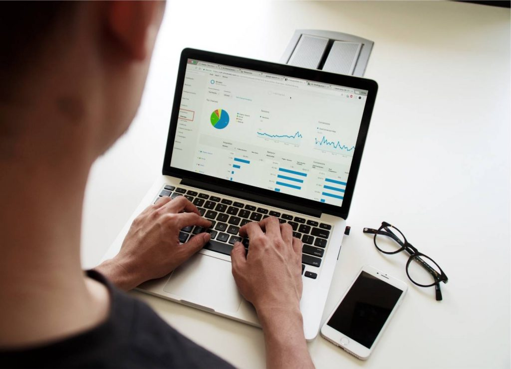 7 Technology Trends That Support Accounting Firm Growth