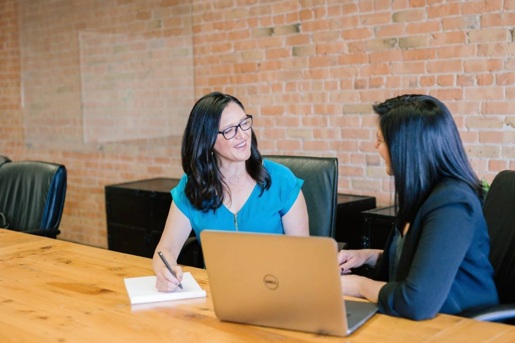How To Scale Your Accounting Firm To Meet Client Demands