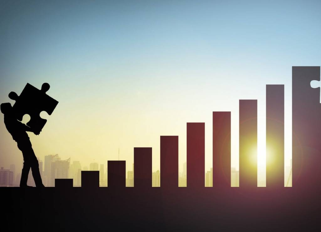 How To Scale Your Accounting Firm Quickly